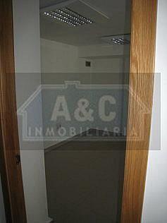 Imagen 030.jpg - Local comercial en alquiler en Lugo - 288742386