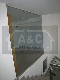 Imagen 031.jpg - Local comercial en alquiler en Lugo - 288742389