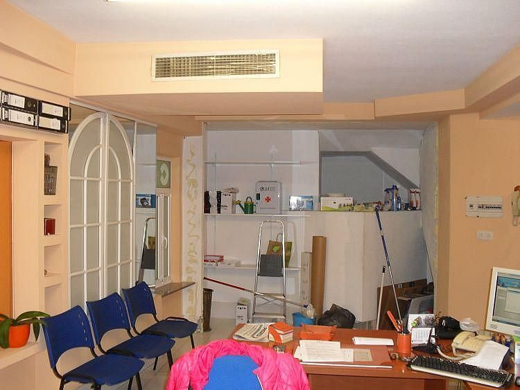 Foto 3 - Local en alquiler en Lugo - 288747621
