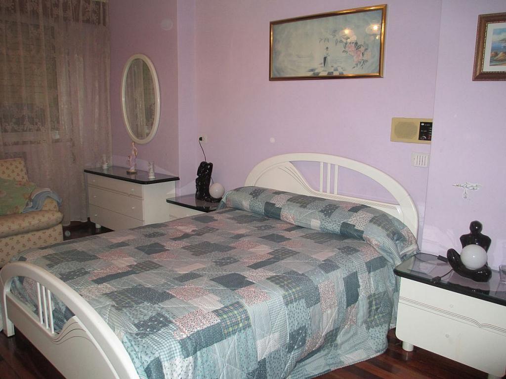 Foto 1 - Piso en alquiler en calle Ramon Cabanillas, Lugo - 288757467