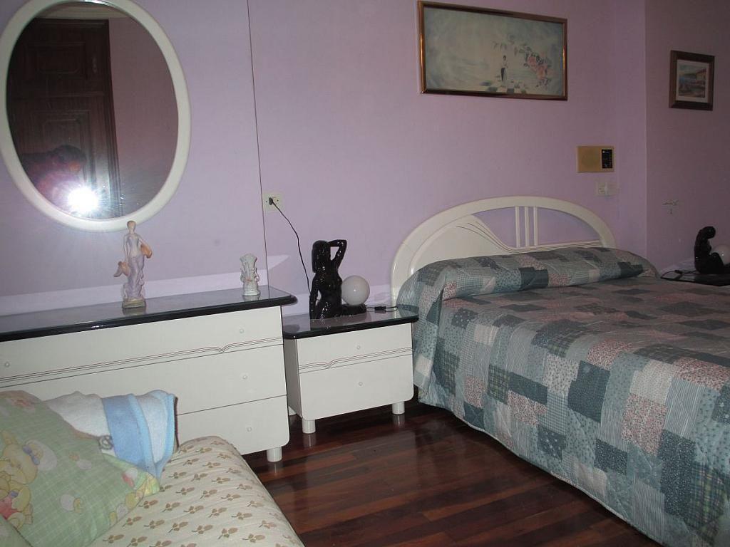 Foto 2 - Piso en alquiler en calle Ramon Cabanillas, Lugo - 288757470