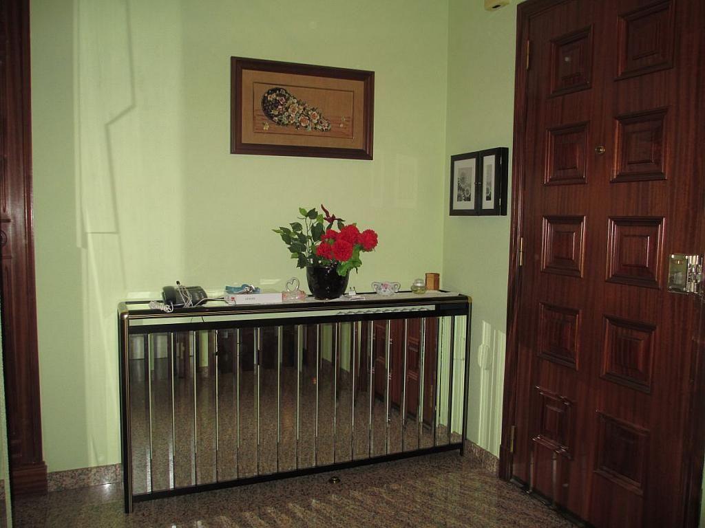 Foto 3 - Piso en alquiler en calle Ramon Cabanillas, Lugo - 288757473