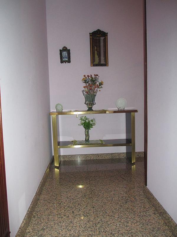 Foto 7 - Piso en alquiler en calle Ramon Cabanillas, Lugo - 288757485