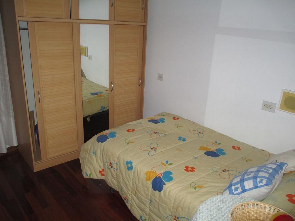 Foto 9 - Piso en alquiler en calle Ramon Cabanillas, Lugo - 288757491