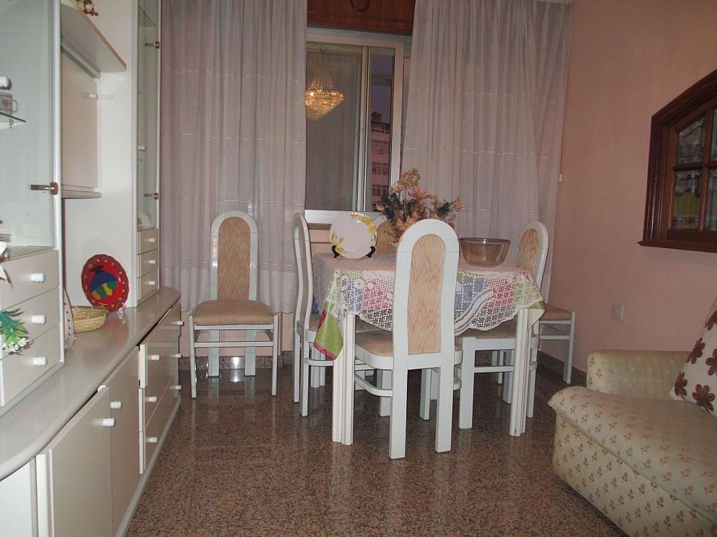 Foto 11 - Piso en alquiler en calle Ramon Cabanillas, Lugo - 288757497