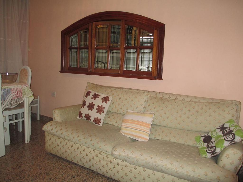 Foto 12 - Piso en alquiler en calle Ramon Cabanillas, Lugo - 288757500