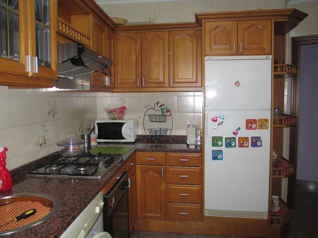 Foto 14 - Piso en alquiler en calle Ramon Cabanillas, Lugo - 288757506