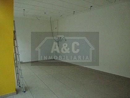 IMG_2413 - Local comercial en alquiler en Lugo - 289189481