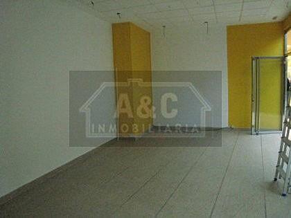 IMG_2414 - Local comercial en alquiler en Lugo - 289189484
