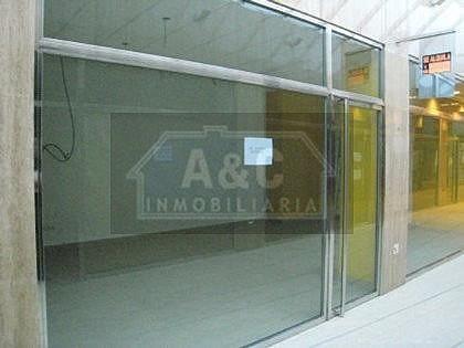 IMG_2415 - Local comercial en alquiler en Lugo - 289189487