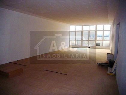 Foto 1 - Local comercial en alquiler en Lugo - 288733920