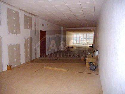 Foto 2 - Local comercial en alquiler en Lugo - 288733923
