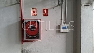 Imagen 4 - Nave industrial en alquiler en Ripollet - 199311528