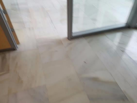 Local en alquiler en Los Remedios en Sevilla - 273037424