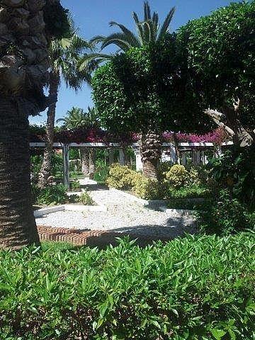 Piso en alquiler de temporada en calle Avenida Andalucia, Torrox-Costa en Torrox - 180421531