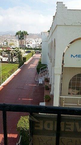 Piso en alquiler de temporada en calle Avenida Andalucia, Torrox-Costa en Torrox - 180421611