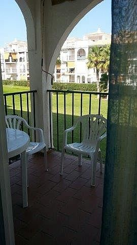Piso en alquiler de temporada en calle Avenida Andalucia, Torrox-Costa en Torrox - 180421614