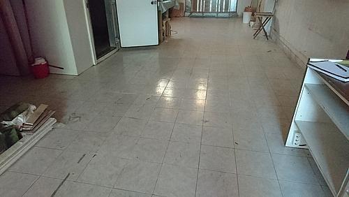 Detalles - Local comercial en alquiler en calle Calassanc Duran, Sol i padris en Sabadell - 317593394
