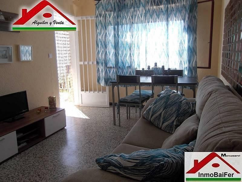 Foto2 - Chalet en alquiler en calle Salines a, Vinaròs - 296720623