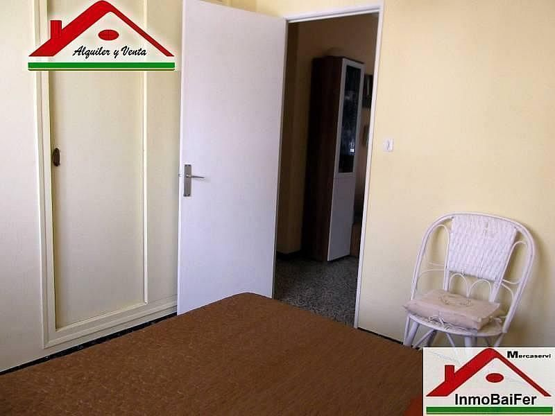 Foto7 - Chalet en alquiler en calle Salines a, Vinaròs - 296720632