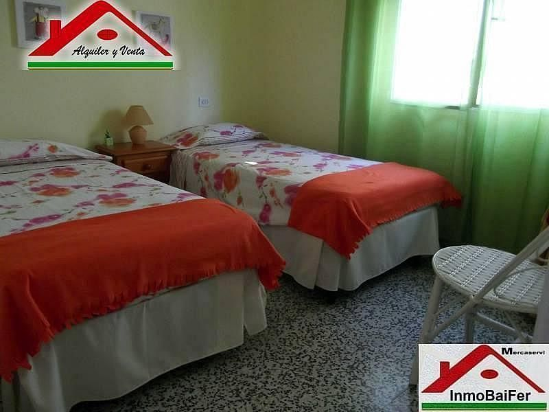 Foto9 - Chalet en alquiler en calle Salines a, Vinaròs - 296720638