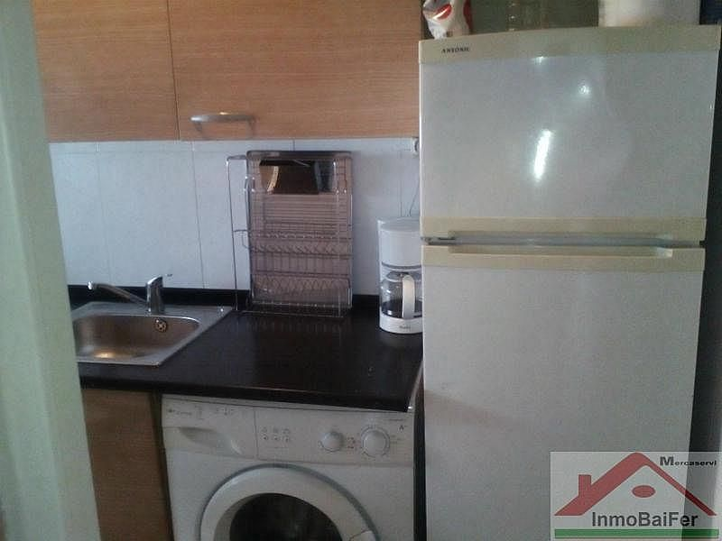 Foto16 - Chalet en alquiler en calle Salines a, Vinaròs - 296720650