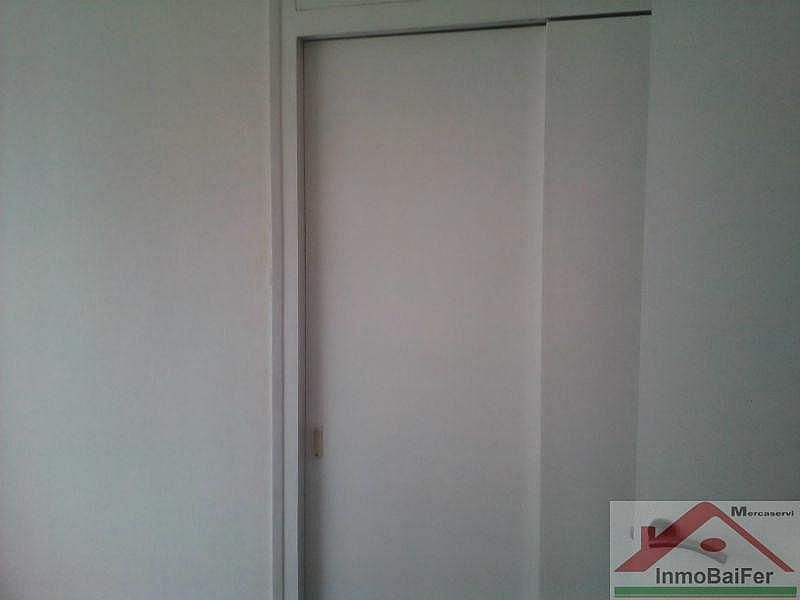 Foto21 - Chalet en alquiler en calle Salines a, Vinaròs - 296720665