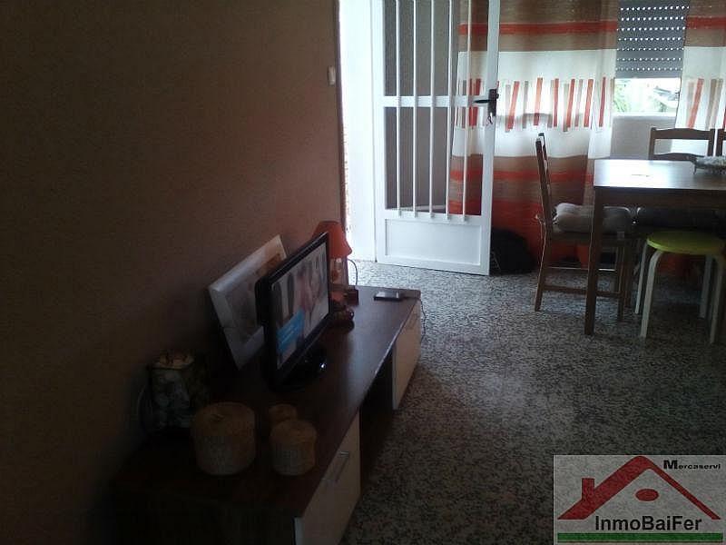 Foto25 - Chalet en alquiler en calle Salines a, Vinaròs - 296720677