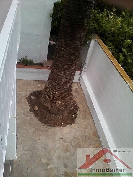 Foto26 - Chalet en alquiler en calle Salines a, Vinaròs - 296720680