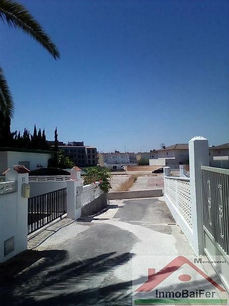 Foto10 - Chalet en alquiler en calle Salines a, Vinaròs - 298881186