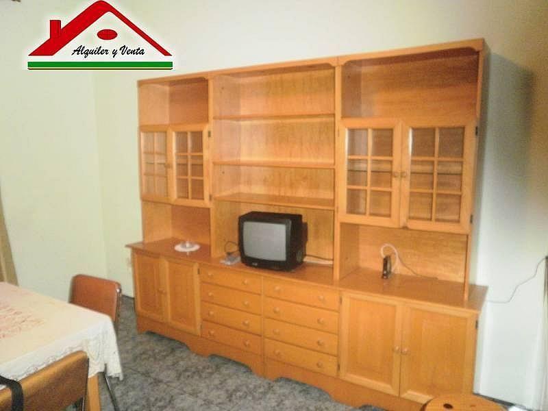Foto2 - Apartamento en alquiler en Vinaròs - 161516947