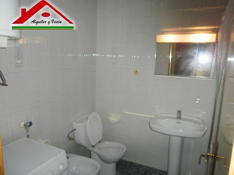 Foto5 - Apartamento en alquiler en Vinaròs - 161516956
