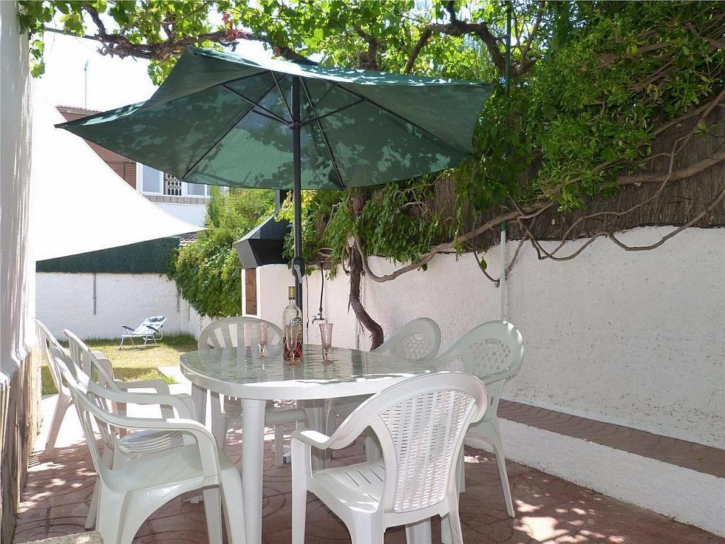 Muebles En El Vendrell Affordable Chaise Anta With Muebles En El  # Muebles Vendrell