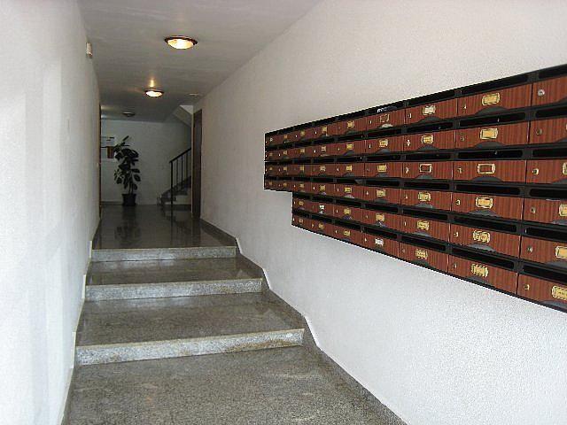 Zonas comunes - Piso en alquiler en calle P Miramar, Centro en Torredembarra - 131363023