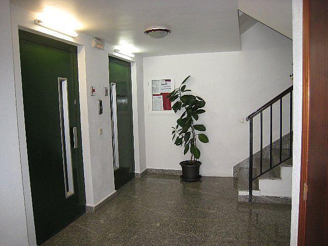 Zonas comunes - Piso en alquiler en calle P Miramar, Centro en Torredembarra - 131363024