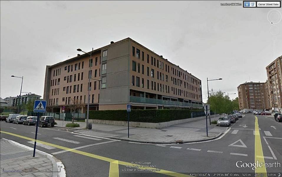 Foto - Apartamento en venta en calle Salburua, Salburua en Vitoria-Gasteiz - 325305579