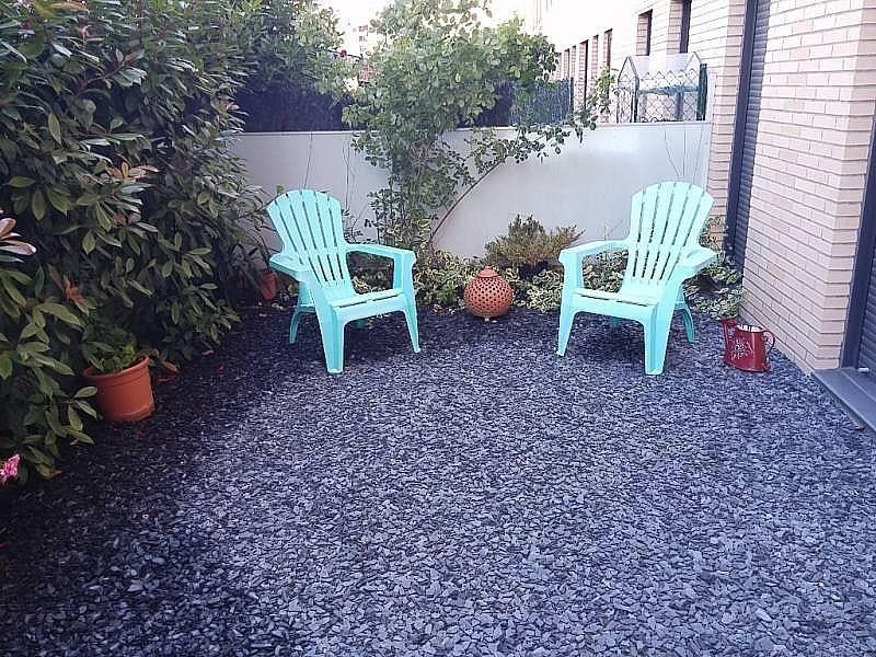 Foto - Apartamento en venta en calle Salburua, Salburua en Vitoria-Gasteiz - 325305582