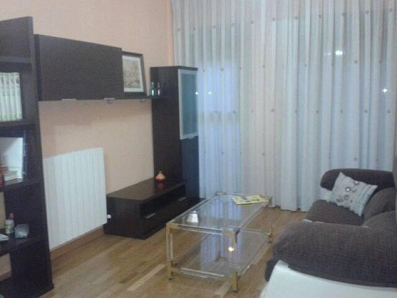 Foto - Apartamento en venta en calle Salburua, Salburua en Vitoria-Gasteiz - 325305585