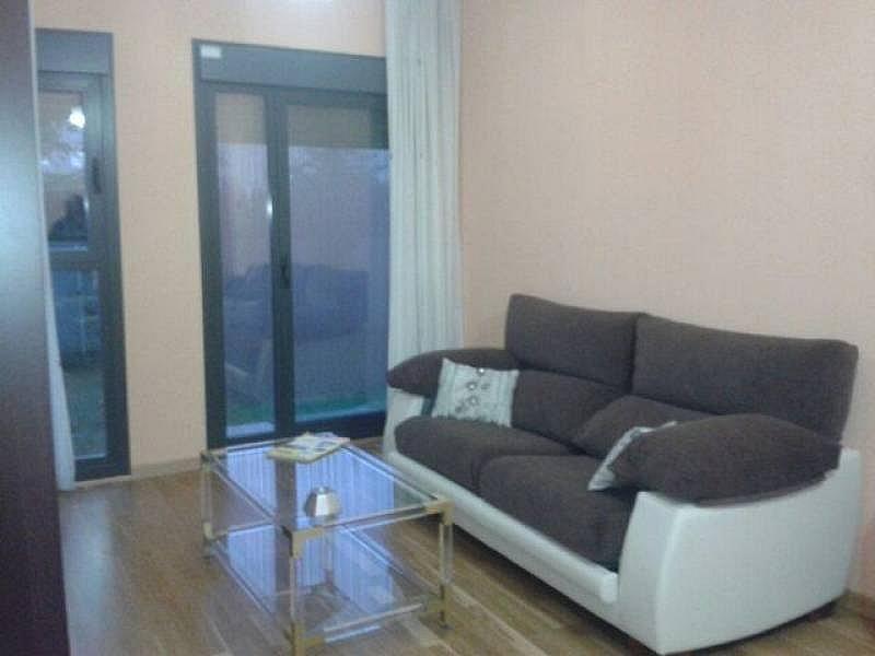 Foto - Apartamento en venta en calle Salburua, Salburua en Vitoria-Gasteiz - 325305588