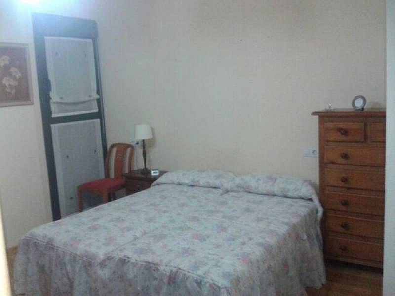 Foto - Apartamento en venta en calle Salburua, Salburua en Vitoria-Gasteiz - 325305591