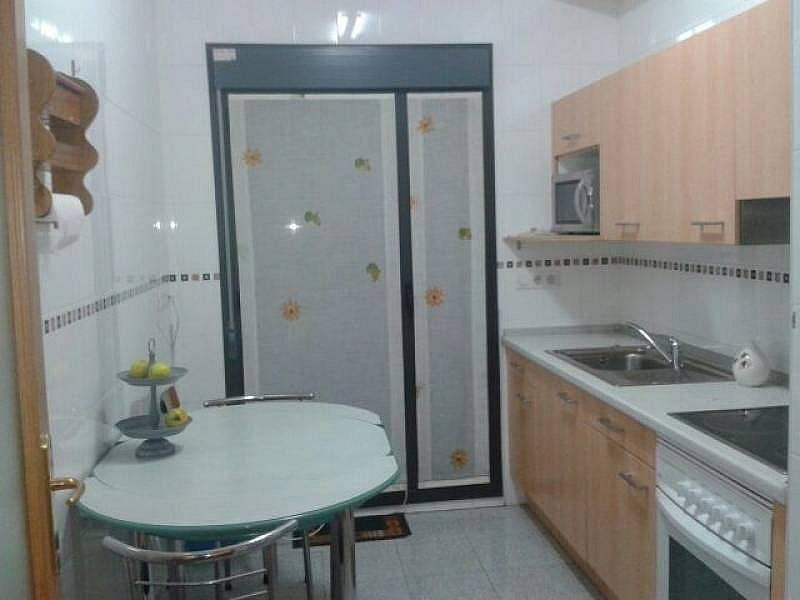Foto - Apartamento en venta en calle Salburua, Salburua en Vitoria-Gasteiz - 325305594