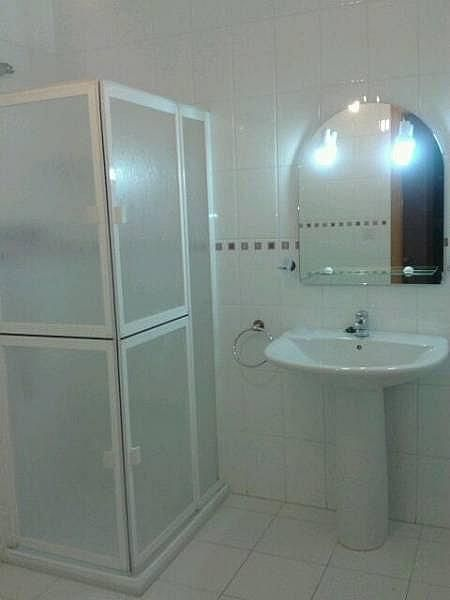 Foto - Apartamento en venta en calle Salburua, Salburua en Vitoria-Gasteiz - 325305597