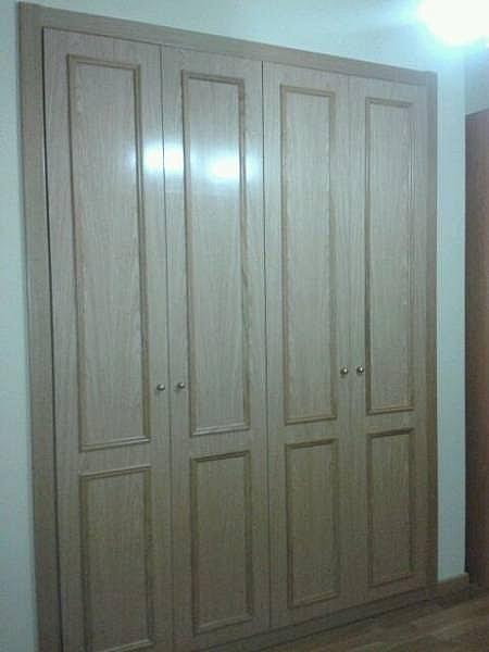 Foto - Apartamento en venta en calle Salburua, Salburua en Vitoria-Gasteiz - 325305603