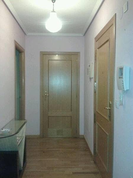 Foto - Apartamento en venta en calle Salburua, Salburua en Vitoria-Gasteiz - 325305606