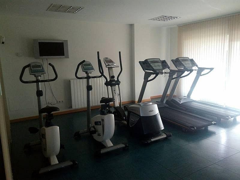 Foto - Apartamento en venta en calle Salburua, Salburua en Vitoria-Gasteiz - 325305645