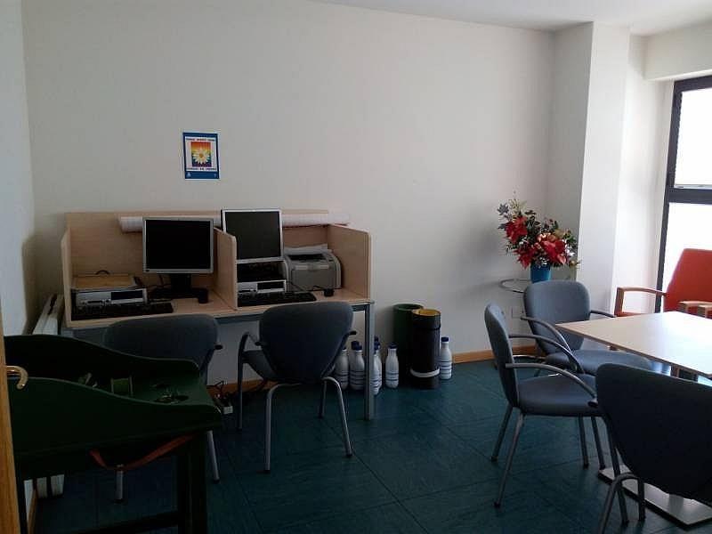 Foto - Apartamento en venta en calle Salburua, Salburua en Vitoria-Gasteiz - 325305648