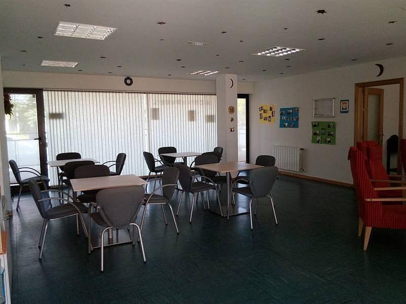 Foto - Apartamento en venta en calle Salburua, Salburua en Vitoria-Gasteiz - 325305651