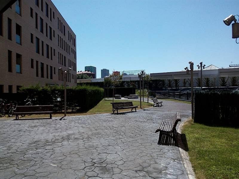 Foto - Apartamento en venta en calle Salburua, Salburua en Vitoria-Gasteiz - 325305657