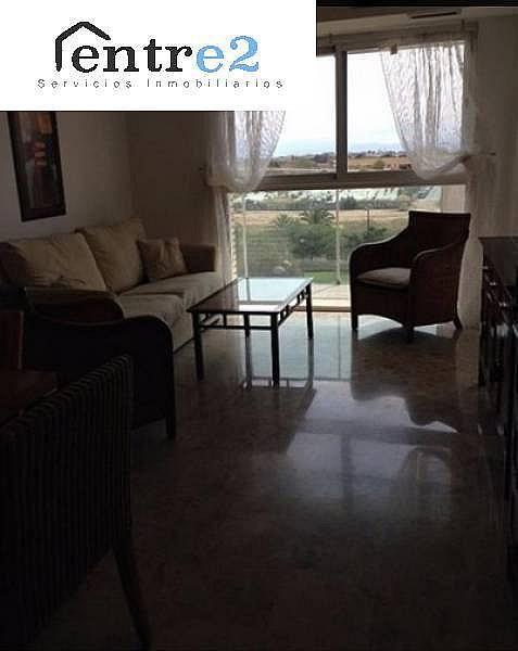 Foto - Piso en alquiler en Penya-Roja en Valencia - 211167616