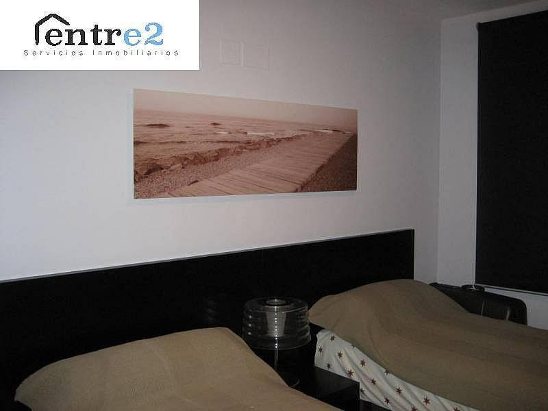 Foto - Piso en alquiler en La Creu del Grau en Valencia - 249872243